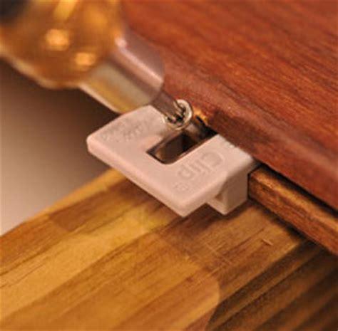 hidden deck fasteners deck building ipe clip