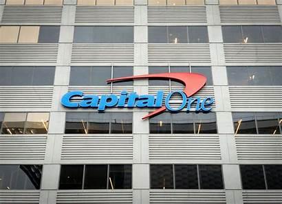 Capital Breach Bank Hack Following Banking Cnet
