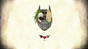 Batman Logo, Batman, Bane, Mask, The Dark Knight Rises ...