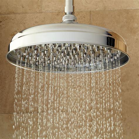 coat hooks door mounted lambert rainfall nozzle shower bathroom