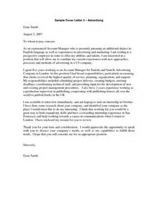 Resume To Whom It May Concern by To Whom It May Concern Cover Letter Slebusinessresume