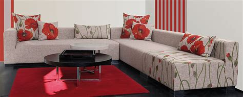 canapé marocain moderne pas cher vente des tapis de salons marocains salons marocains