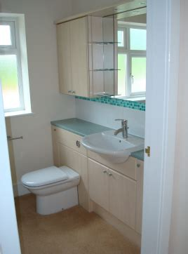 Bathroom Designers In Kidderminster, Designer Bathrooms