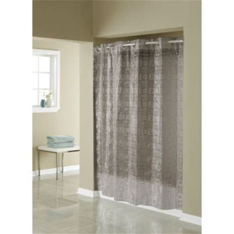 Bed Bath And Beyond Canada L Shades by 74 L Shower Curtain Curtain Menzilperde Net