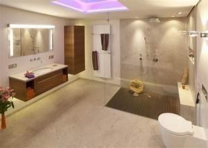 last tweets about salle de bain moderne avec douche italienne With salle de douche moderne