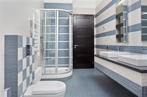 quanto costa un box doccia quanto costa un box doccia semicircolare prezzi e