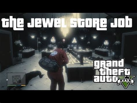 best crew and approach for most money the store gta v guide xbox 360 ps3 pc