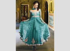 Beautiful and Elegant Frocks for Girls notonlybeauty