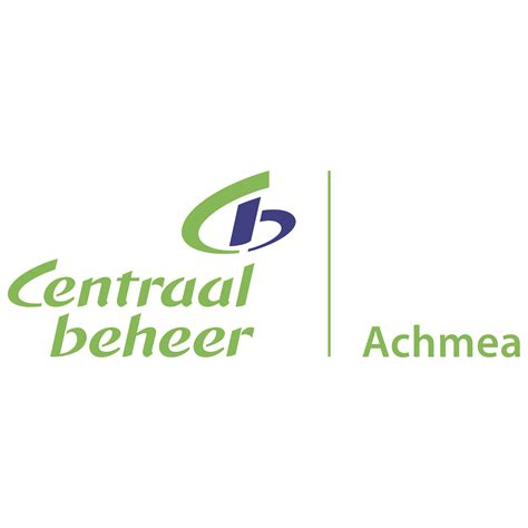centraal beheer logo png transparent svg vector freebie supply