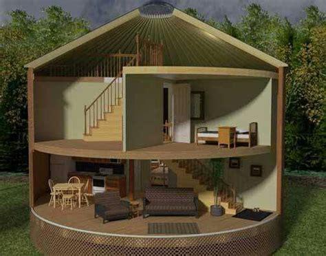 images  grain bin homes  pinterest dome