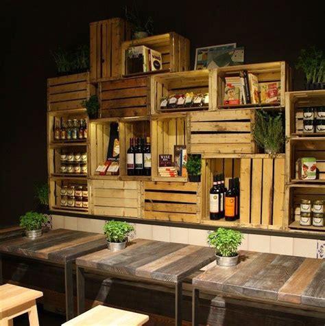 meuble cuisine pas chere meuble de cuisine pas chere et facile pas cher et facile meuble cuisine pour four with meuble