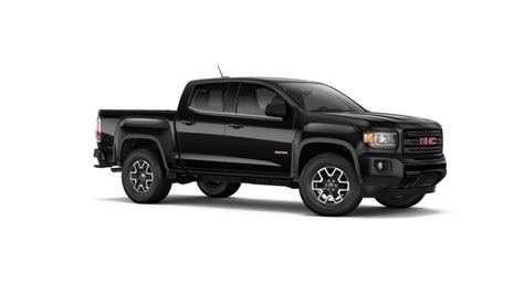 gmc canyon  sale  quincy gtgcenj