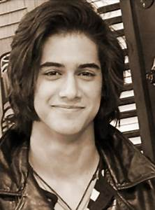 Avan Jogia From Twisted Quotes. QuotesGram