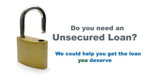 Unsecured Loan Company Reviews