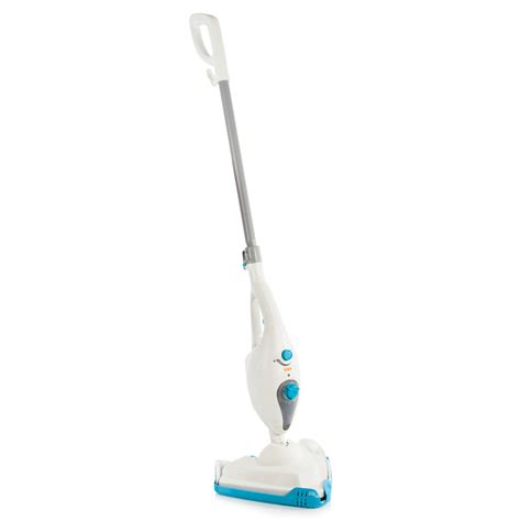 floor steam mop vax powermax 7 in 1 steam mop floorcare vacuums steam mops