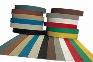 Antidérapant Escalier Bois : tapis antiderapants tous les fournisseurs tapis antiglisse tapis antiglissade tapis anti ~ Dallasstarsshop.com Idées de Décoration