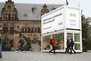 Ikea Duiven öffnungszeiten : exposurebox ikea duiven ~ Watch28wear.com Haus und Dekorationen