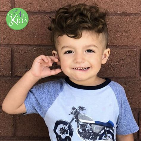 top kids hairstyles 2018 long hairstyles for boys long