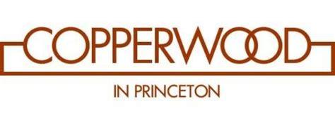 copperwood  princeton reviews princeton nj angies list