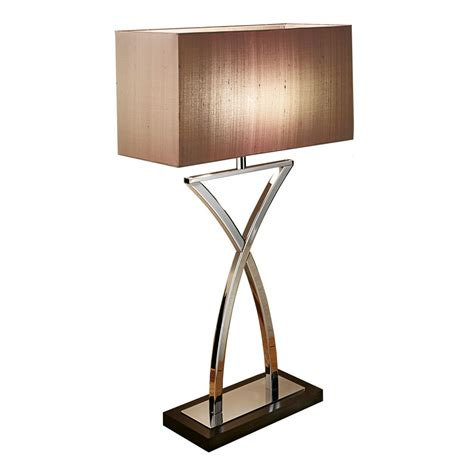 Home Element Chelsom Polished Chrome Suite Table Lamp. Dining Room Interior Ideas. Wall Decor For Living Room Cheap. Living Room Cinema Portland. Sunken Dining Room. Design Ideas Dining Room. Lighting Dining Room. Spanish Decor Living Room. Dining Room Wall Paper