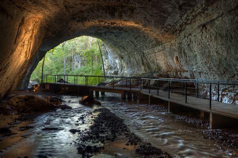 civil war natural cave missouri