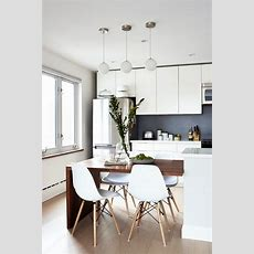 Best 10+ Small Dining Tables Ideas On Pinterest  Small