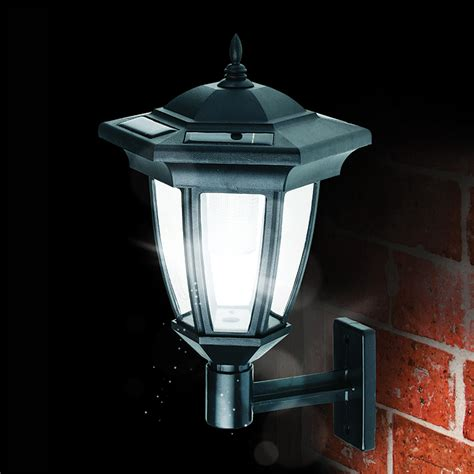 buy cheap solar light compare lighting prices for uk deals