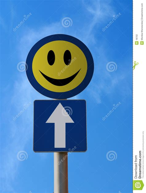 Traffic Sign  Happiness Ahead Stock Photo  Image 18702. Legs Signs. Helmet Signs Of Stroke. Office Floor Signs Of Stroke. Guest Room Signs Of Stroke. Meaning Signs. Toddler Signs. Guardians Signs. Head Signs Of Stroke