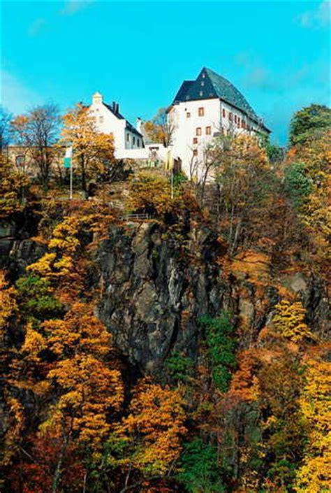 wolkenstein ort erzgebirge