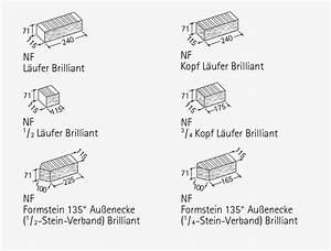 Ks Steine Maße : emsl nder baustoffwerke gmbh co kg produkte der wei e emsl nder quarzverblender ~ Eleganceandgraceweddings.com Haus und Dekorationen