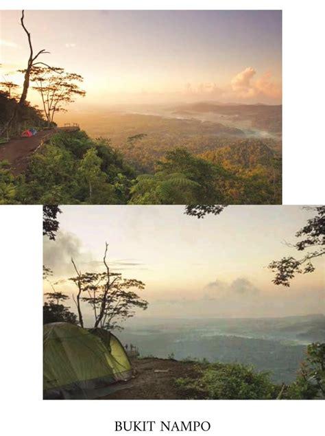 tempat camping  bali terbaru smart camping bali