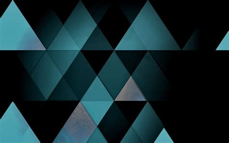 Abstract Geometric Shapes Wallpaper by Geometric Wallpaper Hd Wallpapers Pulse