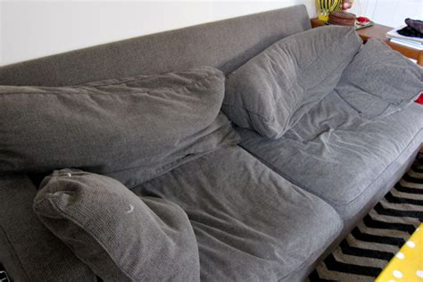 down sofa cushion inserts sofa cushion inserts down functionalities net