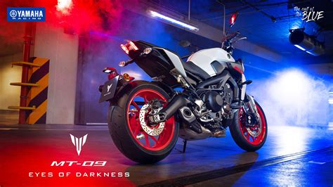 2019 yamaha mt 09 launched price features specs and colour options