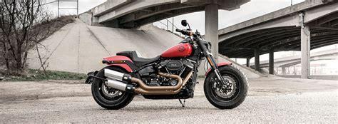 Harley Davidson Cvo Road Glide 4k Wallpapers by Bob 114 2019 Motorcycles Harley Davidson 174 Of Korea