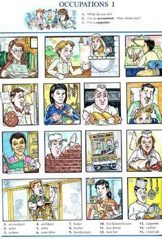 places  town images english lessons picture