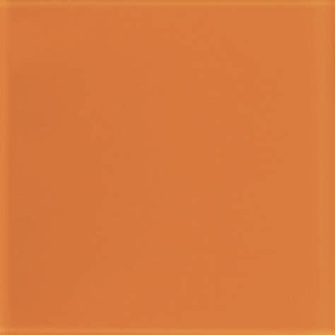 Colors Brown by Orange Brown Chelsea Artisans