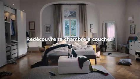 chambre coucher adulte ikea publicité ikea 2014 écouvre ta chambre à coucher