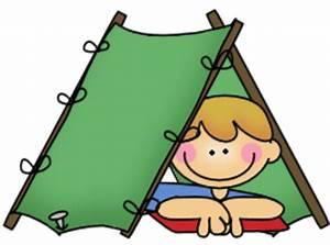 Best Tent Clipart #8124 - Clipartion.com