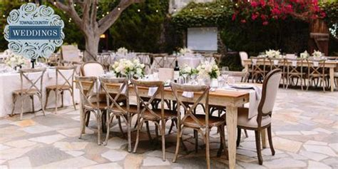 15 Rustic Wedding Ideas Decor Venues and Tips for