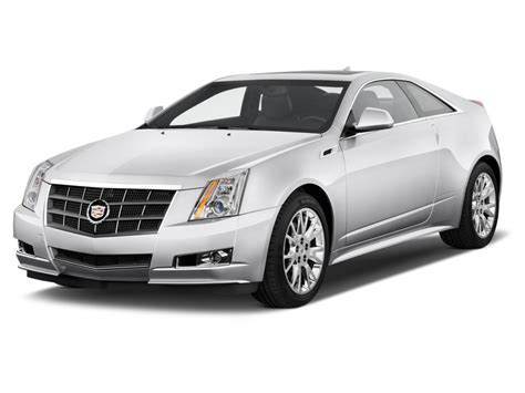 2013 Cadillac Cts Picturesphotos Gallery  The Car Connection. Rv Garage Homes. Universal Garage Door Opener Remote. Soundproof Interior Doors. Access Garage Doors. Hidden Wall Door. Genie Door Opener. Carriage Door Garage. Waterproofing Garage Foundation