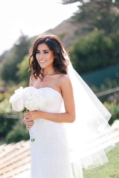fairytale wedding california part  sazan