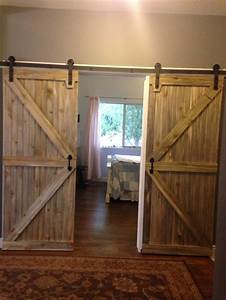 17 best images about beetle kill on pinterest barn doors With barn doors colorado