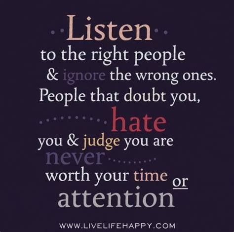 Self Worth Quotes Inspirational Quotes Self Worth Quotesgram