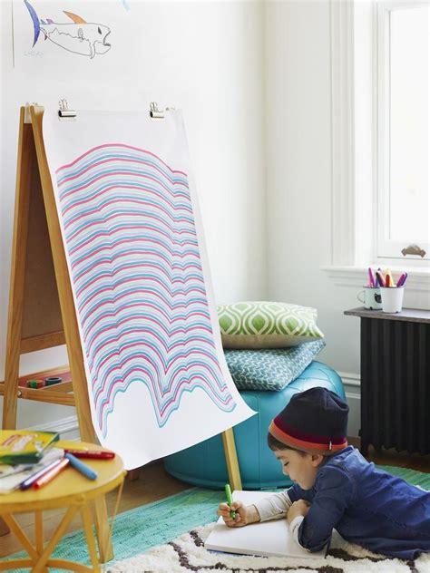 cool paper crafts  kids
