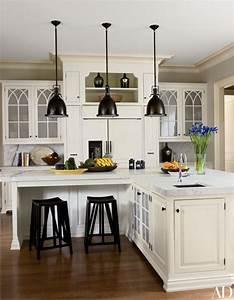 6 Easy Ways To Upgrade Your Kitchen Now Photos