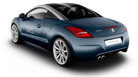 peugeot sports car top sports cars bikes peugeot sports car pictures
