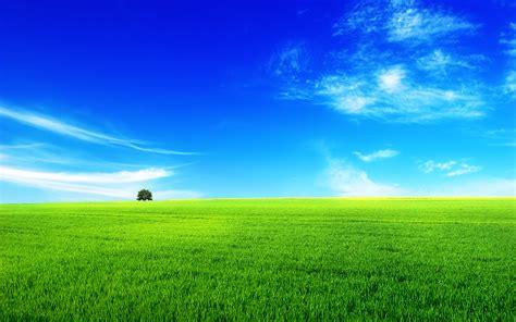 landscape images calm wallpaper 1440x900 68447