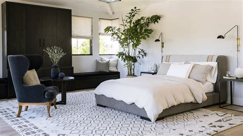 Bedroom Ideas Images by 10 Favorite Master Bedrooms Sunset Magazine Sunset