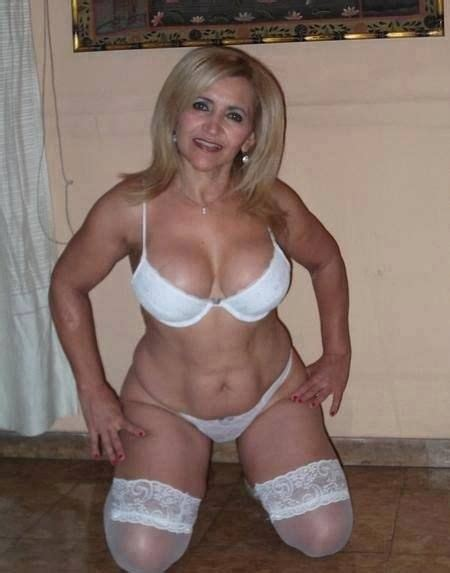 Old Women Need Sex Too Latinas Sexy Pics